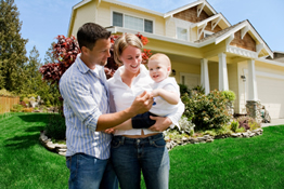 homeowners and renters insurance